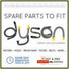 Spares for Dyson Upright Vacuum Cleaner Repairs - ALL PARTS & MODELS inc Animal